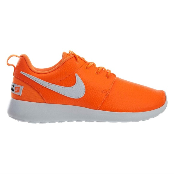 Nike Shoes   Nike Roshe Just Do It Jdi